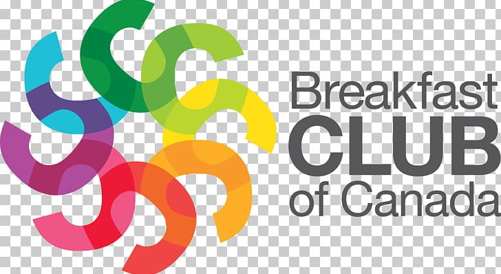 Breakfast Club Of Canada Breakfast Clubs Egg Food PNG, Clipart.