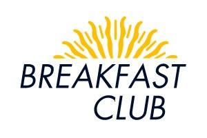 Breakfast club clipart » Clipart Portal.