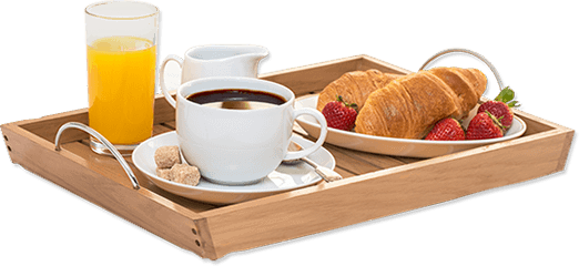 Download Breakfast Hd HQ PNG Image.