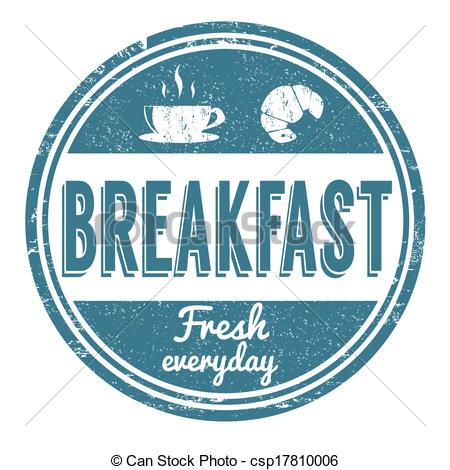 Breakfast Illustrations and Stock Art. 205,016 Breakfast.