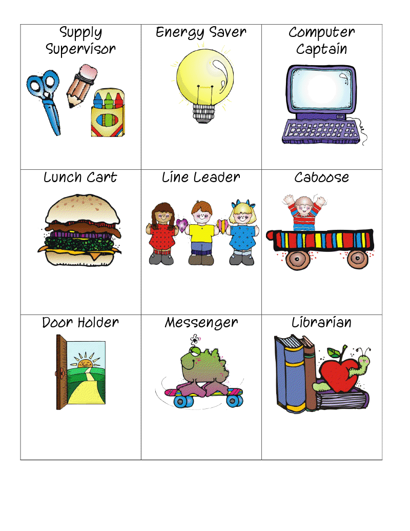 Free Snack Helper Cliparts, Download Free Clip Art, Free Clip Art on.