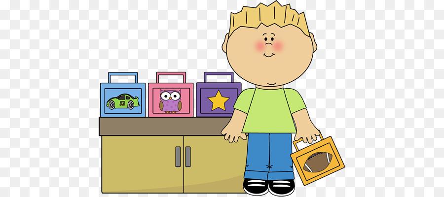 School Background Designtransparent png image & clipart free download.