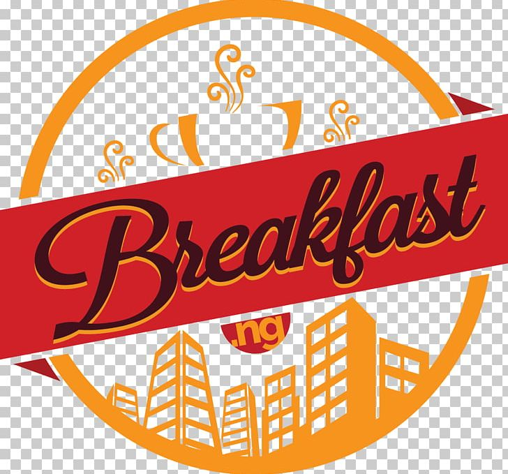 Coffee Logo Breakfast PNG, Clipart, Area, Brand, Breakfast.
