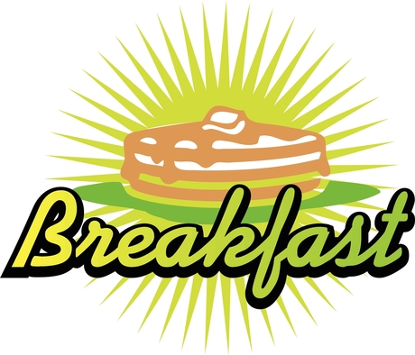 Free Breakfast Morning Cliparts, Download Free Clip Art.
