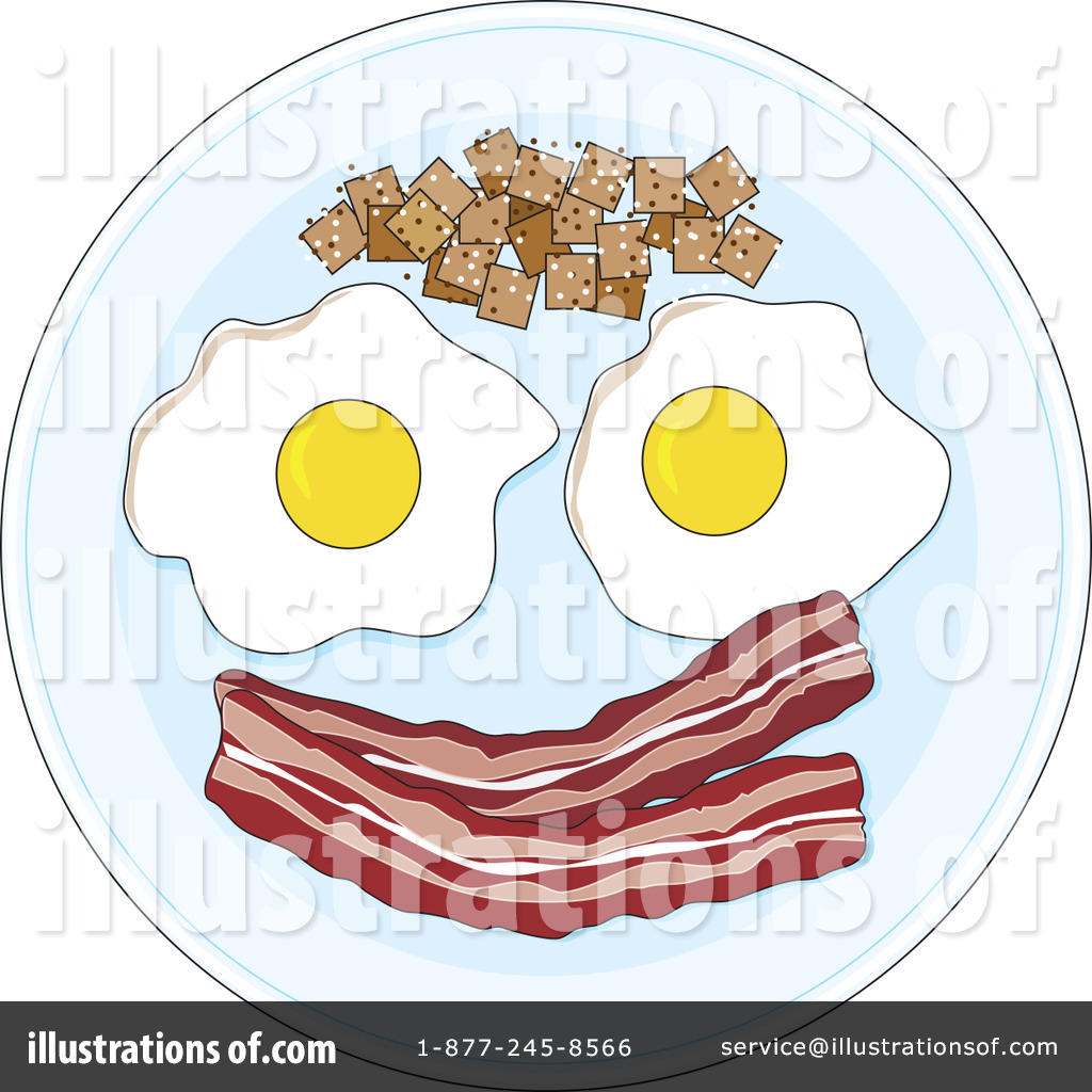 Free breakfast clipart 5 » Clipart Station.