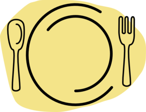 Free Brunch Plate Cliparts, Download Free Clip Art, Free Clip Art on.
