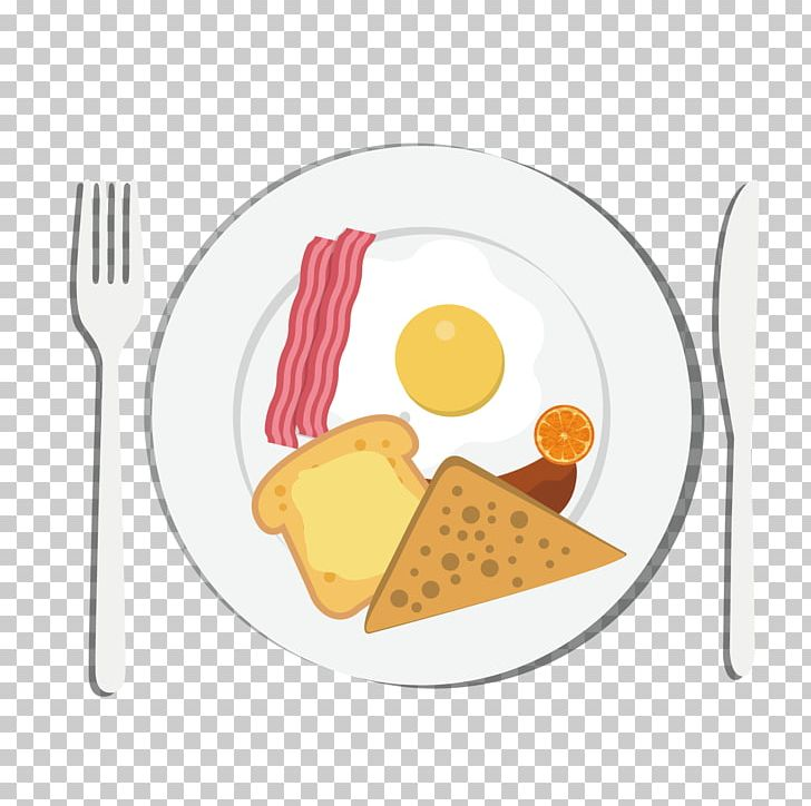 Breakfast Toast Eating Food European Cuisine PNG, Clipart, Adobe.