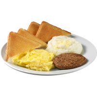 Download Breakfast Free PNG photo images and clipart.