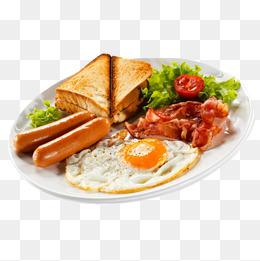 Breakfast #48401.