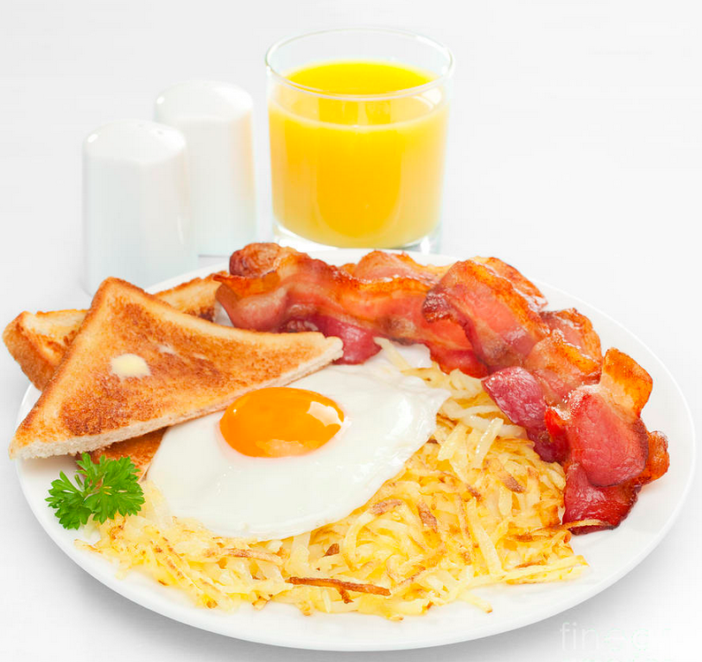 Breakfast Png (101+ images in Collection) Page 3.
