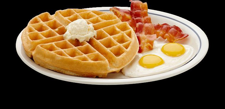 Download Breakfast PNG Image 052.