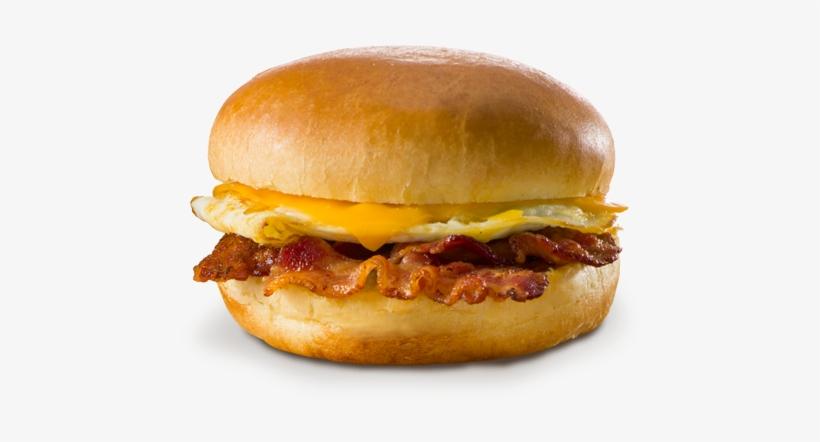 Hamburgers Clipart Burger Bun.
