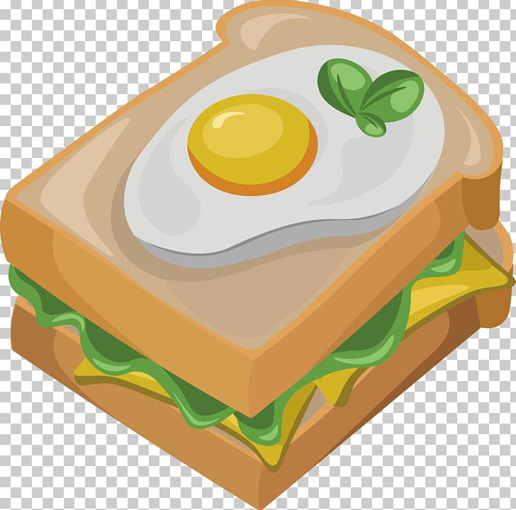 Toast Breakfast Egg Sandwich Panini Fast Food PNG, Clipart, Adobe.