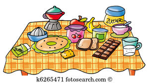 Breakfast Illustrations and Stock Art. 19,655 breakfast.