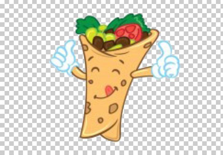 Breakfast Burrito Taco Wrap PNG, Clipart, Breakfast, Breakfast.