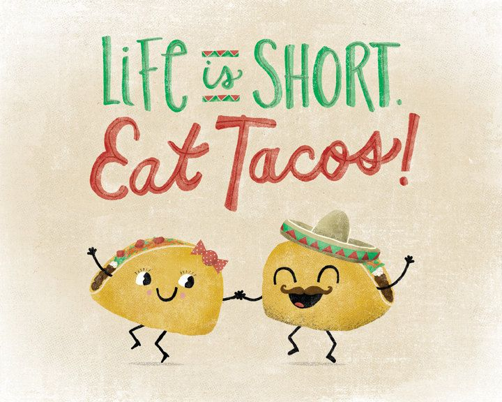 Free Taco Clipart, Download Free Clip Art, Free Clip Art on Clipart.