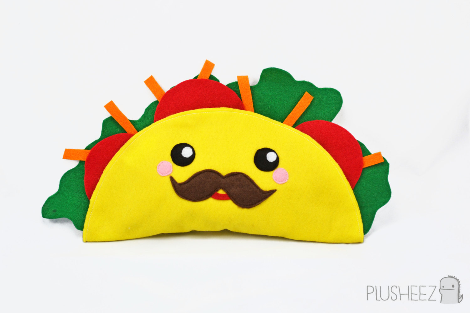 Breakfast taco clipart images.