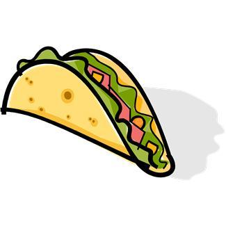 Taco Images Free.