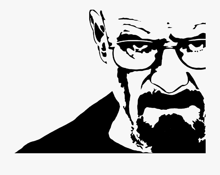 Com Walter.