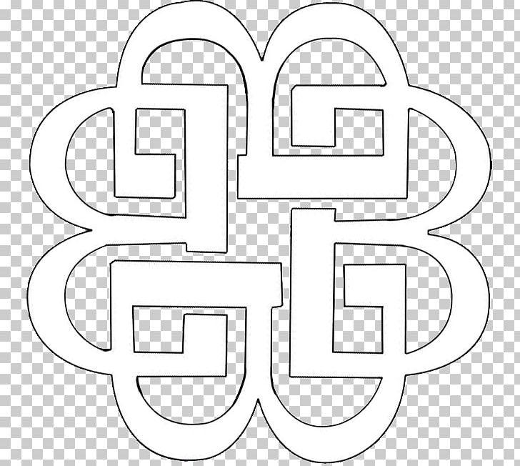 Breaking Benjamin /m/02csf Symbol Drawing PNG, Clipart.