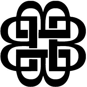 Breaking benjamin Logos.
