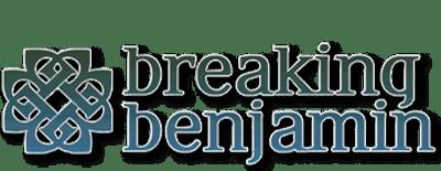 Breaking Benjamin, breaking the rules.