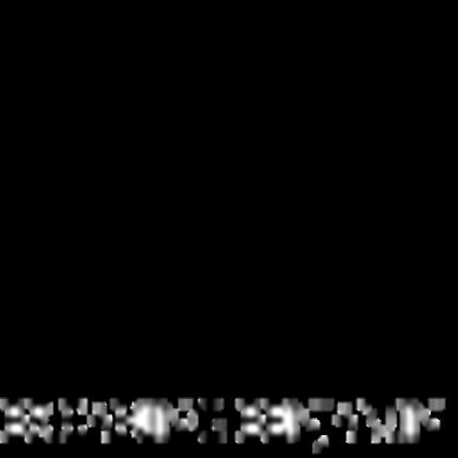 Breaking Benjamin Logo.