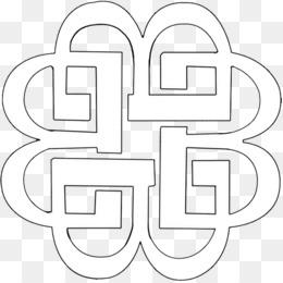 Free download Breaking Benjamin /m/02csf Image Symbol Drawing.