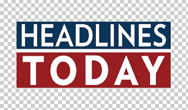 Headline Newspaper Nigeria Breaking News PNG, Clipart, 24hour News.