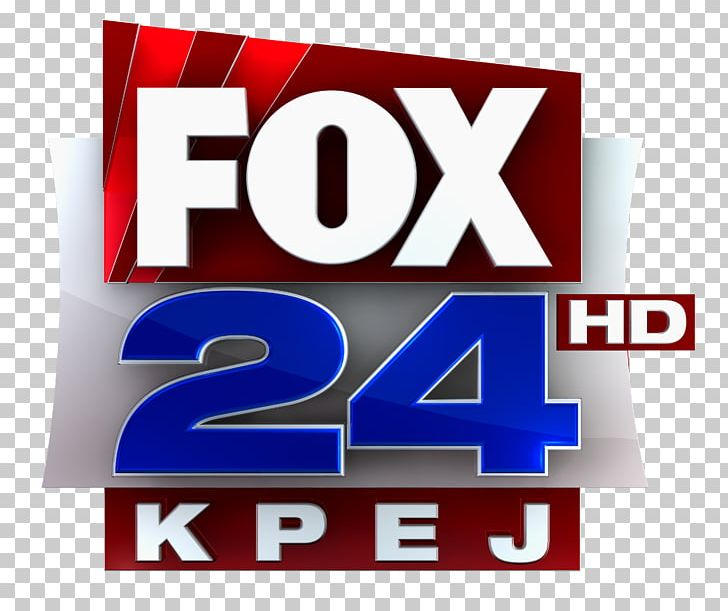 Fox News Television Breaking News WTIC.