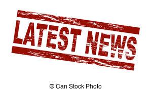 Latest news Stock Illustrations. 7,554 Latest news clip art images.