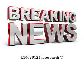 Breaking News Clipart (108+ images in Collection) Page 3.