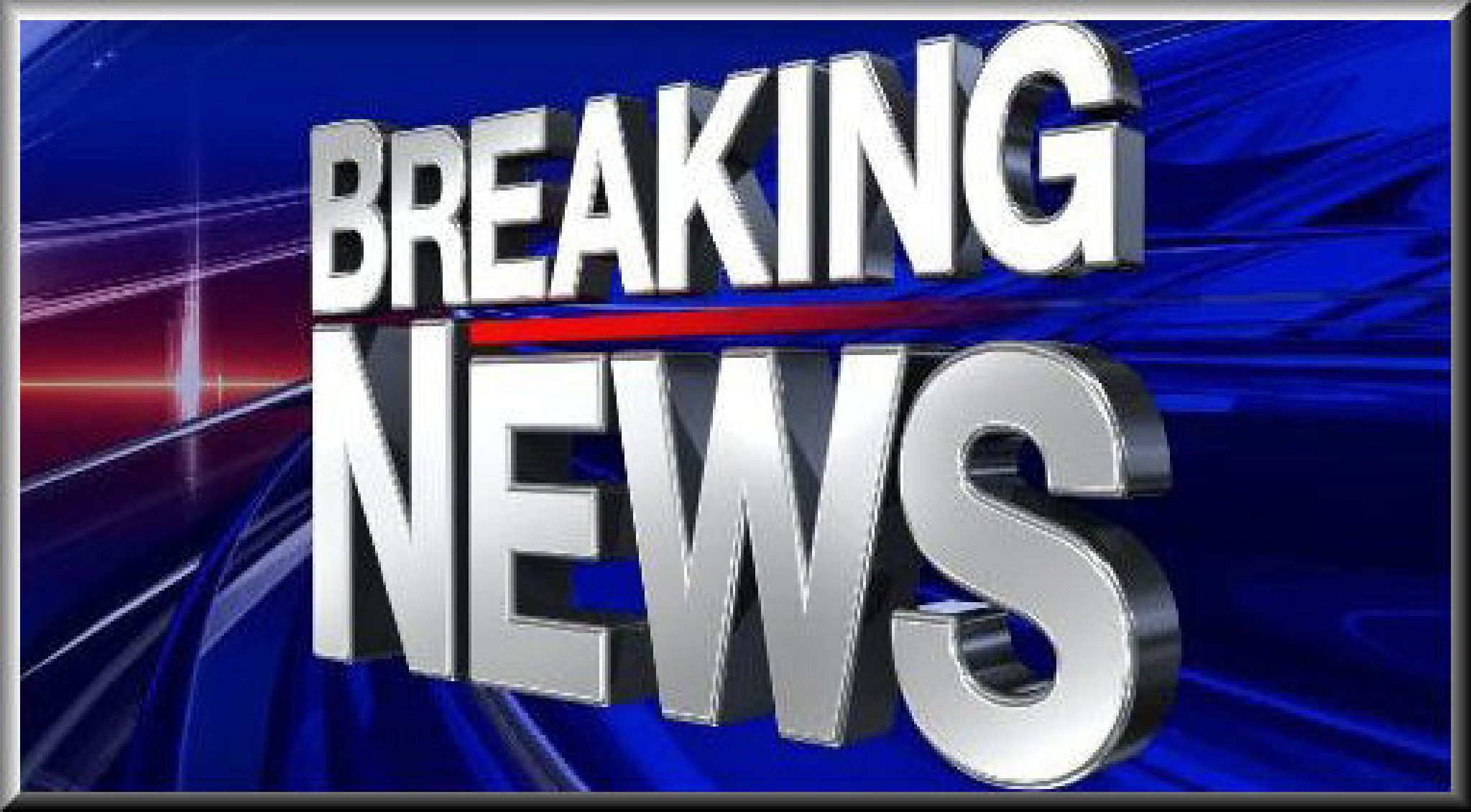 Free Breaking News Cliparts, Download Free Clip Art, Free Clip Art.