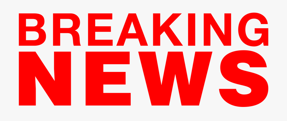 Breaking News Png Logo , Transparent Cartoon, Free Cliparts.