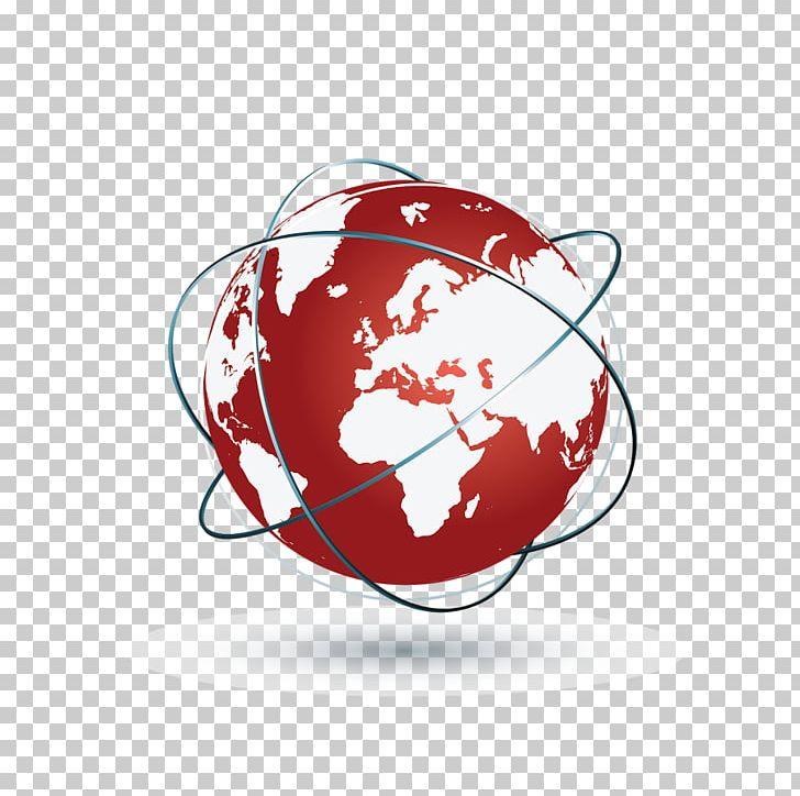 Globe Logo Breaking News PNG, Clipart, Bbc News, Breaking.