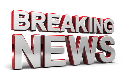 Png Latest Breaking News Vector, Clipart, PSD.