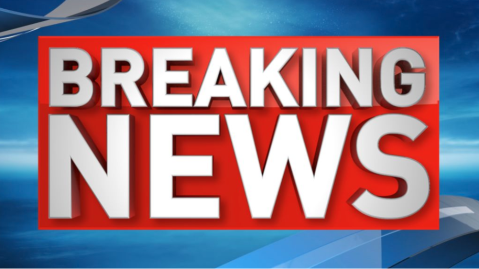 BREAKING NEWS: Body of woman found in Lee County.