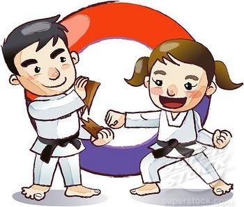 KC Jones Martial Arts : Board Breaking Clinic.