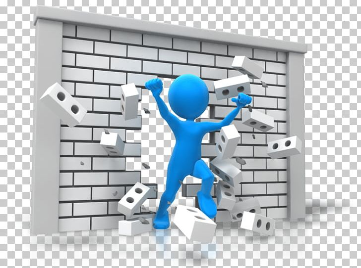 Wall Brick YouTube PNG, Clipart, Breaking Through, Break Out.