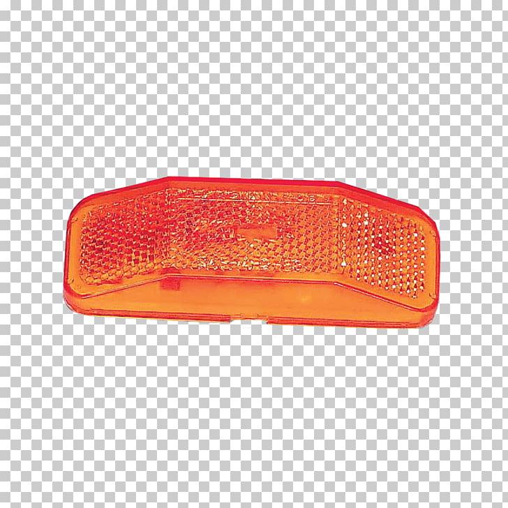 Automotive lighting Automotive Tail & Brake Light.