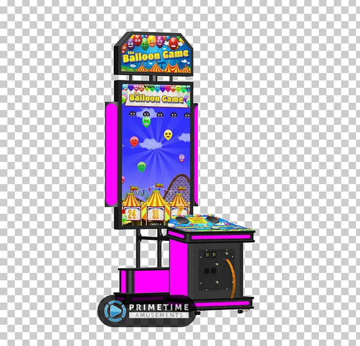 Video Games Breakout Temple Run 2 Arcade Game PNG, Clipart.