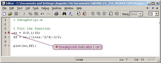 set_breakpoint.png.