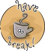 Coffee break Clipart Royalty Free. 9,566 coffee break clip art.