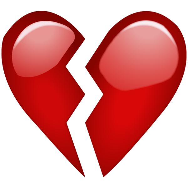 Breakup PNG Transparent Images, Pictures, Photos.