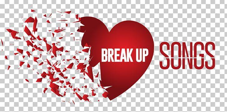 Love Broken Heart Breakup Emotion Feeling PNG, Clipart, Brand.