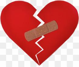 Breakup PNG & Breakup Transparent Clipart Free Download.