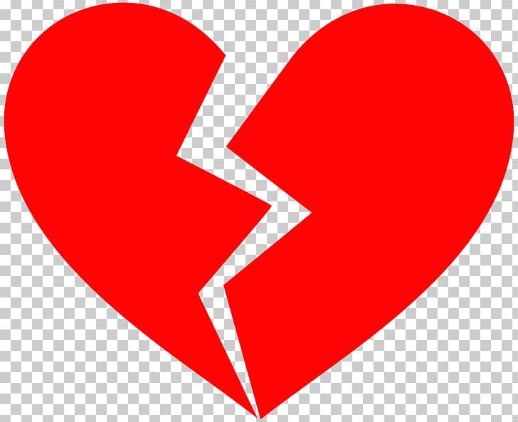 Broken Heart Breakup PNG, Clipart, Area, Breakup, Break Up, Broken.