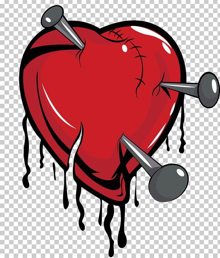 Broken Heart Breakup PNG, Clipart, Art, Broke, Broken, Broken Glass.