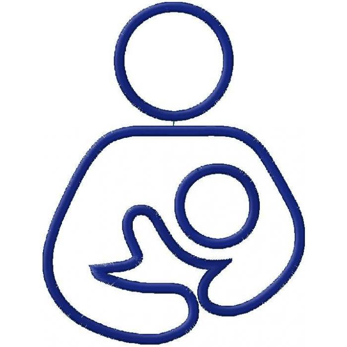 Free Breastfeeding Cliparts, Download Free Clip Art, Free.