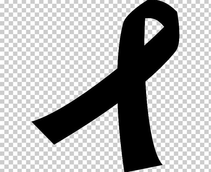 Awareness Ribbon Pink Ribbon Breast Cancer PNG, Clipart, Awareness.